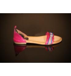 Sandale Piele Dr. Batz FRESH