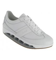 Pantofi SCHOLL Starlit S206