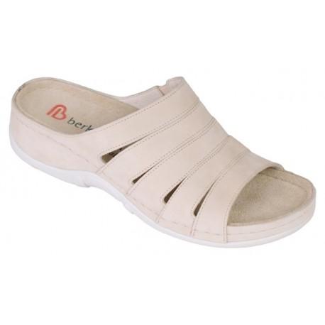 Papuci Ortopedici Bine