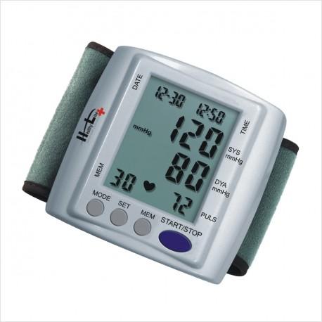Tensiometru Digital de Incheietura Healthy Line SHL168DA