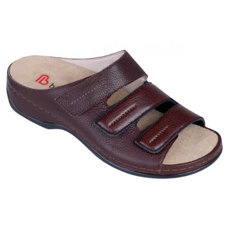 Papuci Ortopedici Andrea