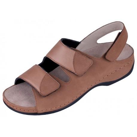 Sandale Ortopedice Sofie