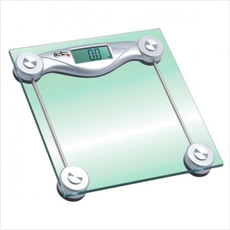 Cantar Digital Healthy - Line SHL 9015B
