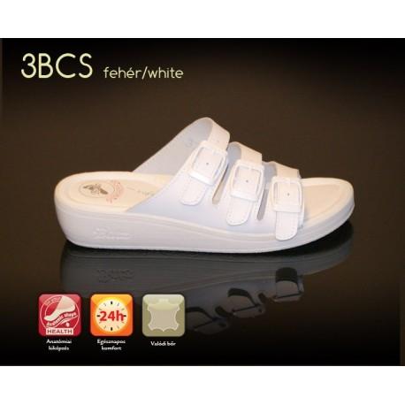 Papuc Piele Dr Batz 3BCS