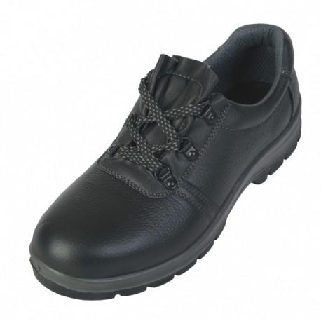 Pantofi Basic Low ST2011 - 01