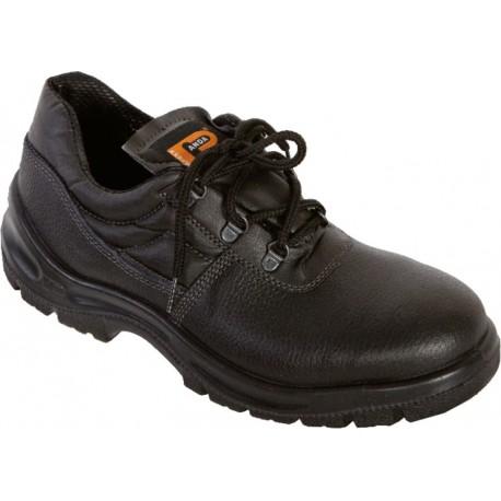 Pantofi Saragosa Low 62101-01