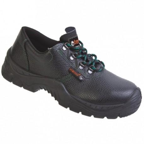 Pantofi Alba Low K05-01