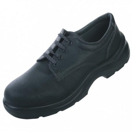 Pantofi Milano 801-01
