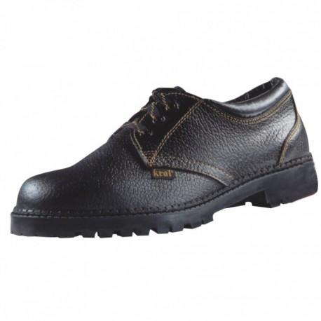 Pantofi Kral Low 0105-V