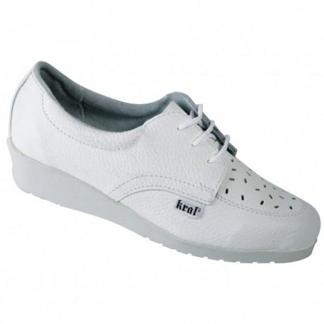 Pantofi Kral Sanitary Lady