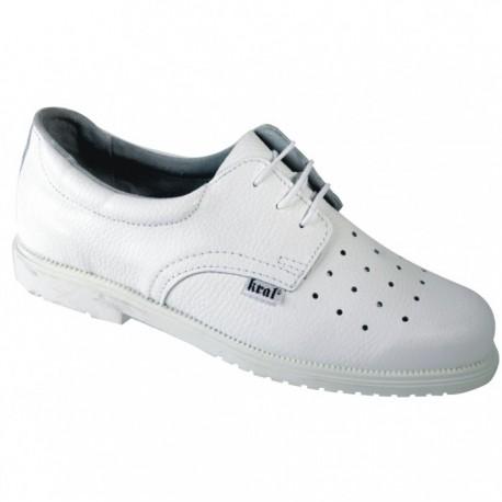 Pantofi Kral Sanitary Man