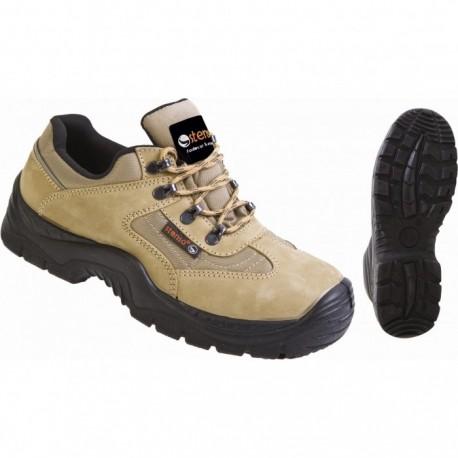 Pantofi Arizona Low S1P