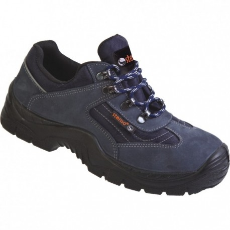 Pantofi Dakota Low S1P