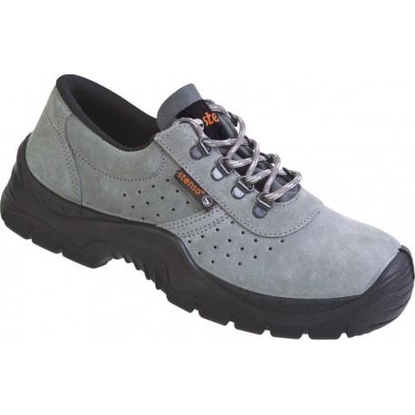 Pantofi Mikey S1P