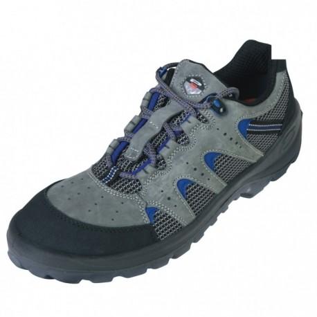 Pantofi Top Treking 82570 S1P