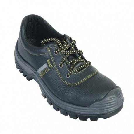 Pantofi Kral Strong Low 01508-S2