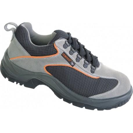 Pantofi Emerton 4219 S1