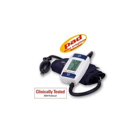 Tensiometru Semi-Automat pentru Brat Microlife BP A50