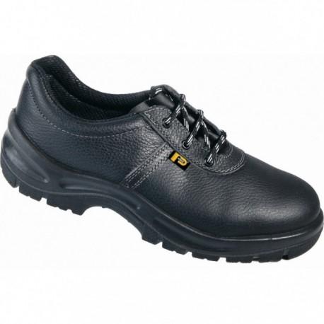 Pantofi Strong Low 6219 S1