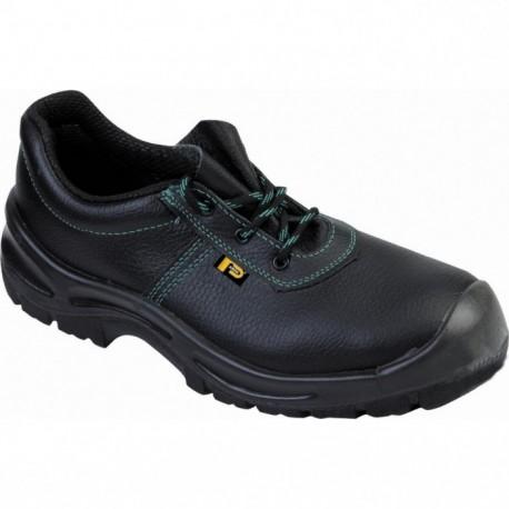 Pantofi Strong Low 6239 S3PP