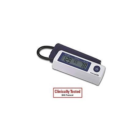 Tensiometru Automat pentru Brat Microlife BP A90