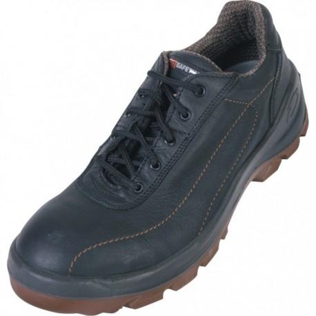 Pantofi Classic Low 72590 S3