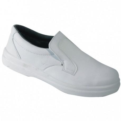 Pantofi Sanitary Low 3416 S1