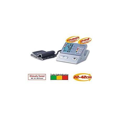 Tensiometru Automat pentru Brat Microlife BP A100 Plus