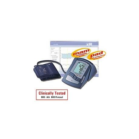 Tensiometru Automat pentru Brat Microlife BP AC1-1 PC