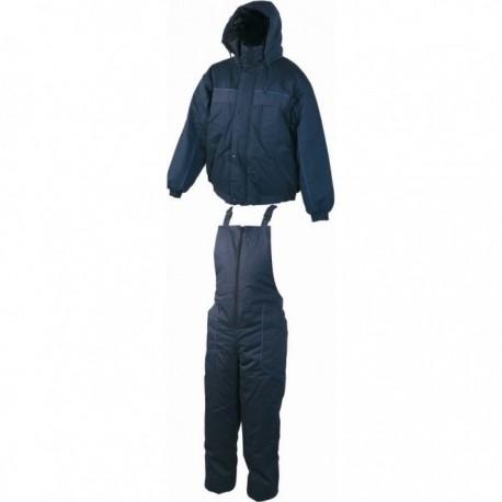 Costum Iarna Zeta 5