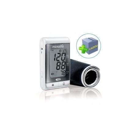 Tensiometru Automat pentru Brat Microlife BP A200 Afib