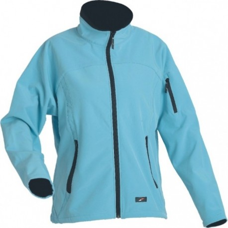 Hanorac Fleece Jannali Lady