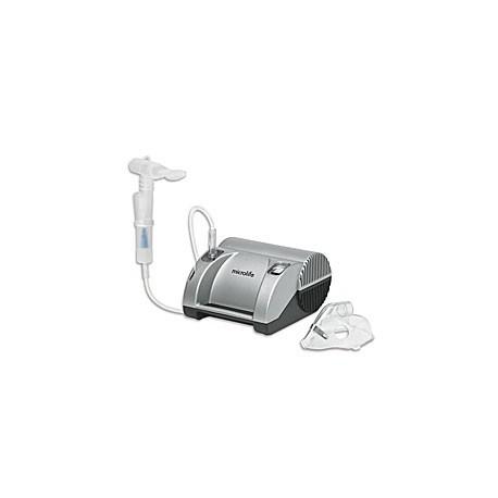 Aparat Aerosoli (Nebulizator) Microlife NEB 50