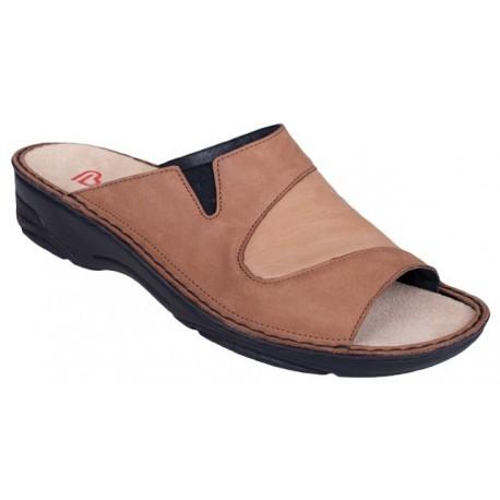 Papuci Ortopedici Monja