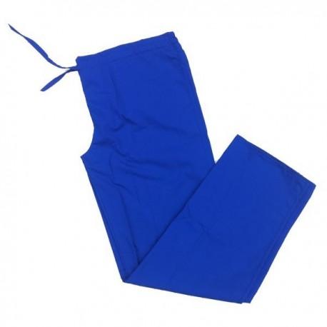Pantaloni Medicali Unisex Bren