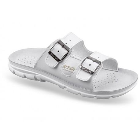 Papuci Ortopedici Barbati Ortomed 3000-0-P03