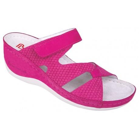 Sandale Ortopedice Polina
