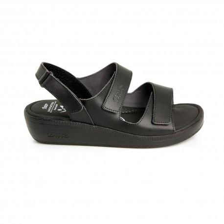 Sandale piele Dr. Batz OSZ