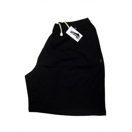 Pantalon Scurt Bumbac 4XL - 8XL