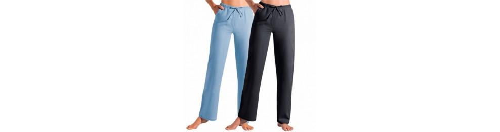 Pantaloni Medicali.