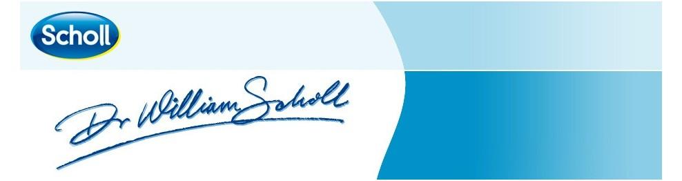 Incaltaminte Scholl