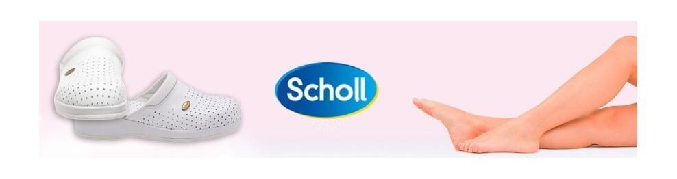 Incaltaminte Scholl Professional